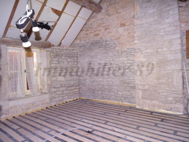 Vente maison / villa Secteur montigny s/aube 44500€ - Photo 13