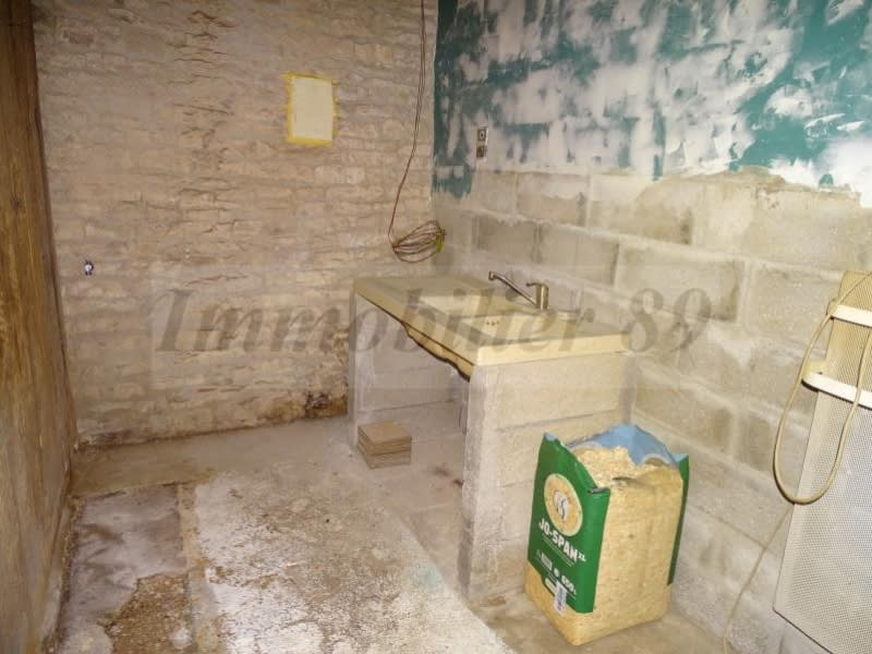 Vente maison / villa Secteur montigny s/aube 44500€ - Photo 14