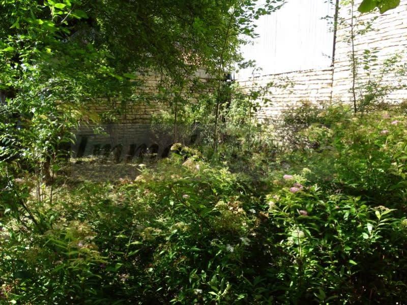 Vente maison / villa Secteur montigny s/aube 44500€ - Photo 15