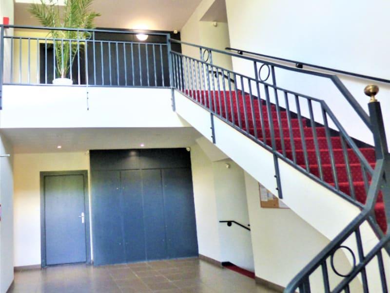 Vente appartement St sulpice et cameyrac 124500€ - Photo 4