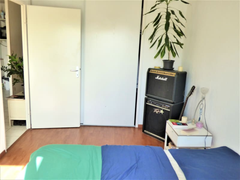 Vente appartement St sulpice et cameyrac 124500€ - Photo 6