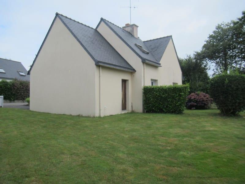Vente maison / villa Fouesnant 314000€ - Photo 3