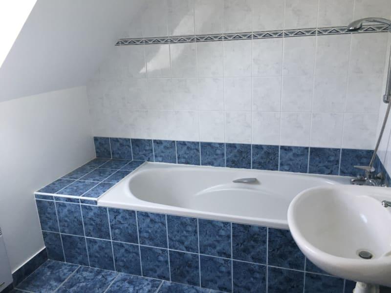 Vente maison / villa Fouesnant 314000€ - Photo 4