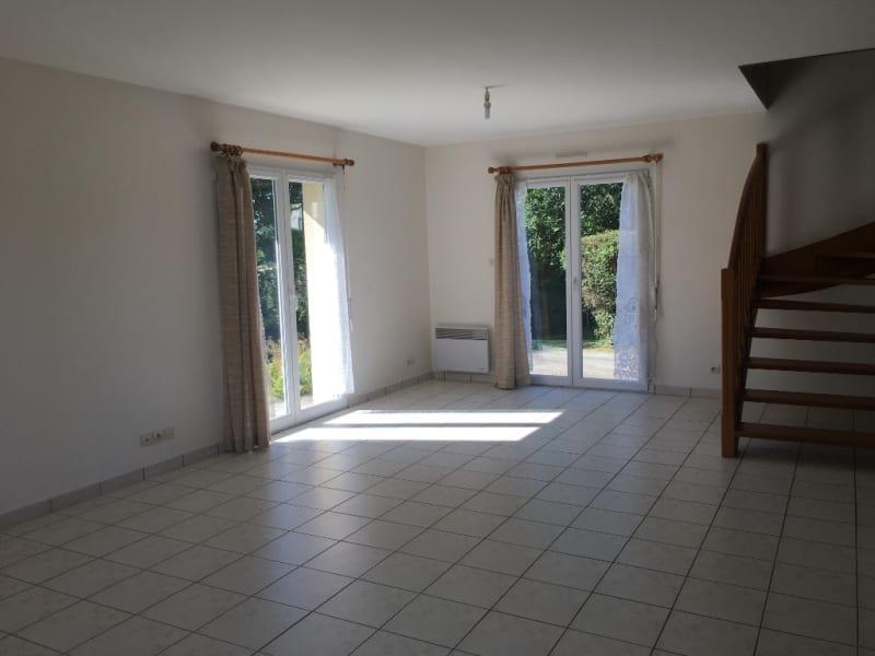 Vente maison / villa Fouesnant 314000€ - Photo 5