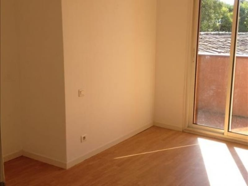 Rental apartment Toulouse 860€ CC - Picture 2