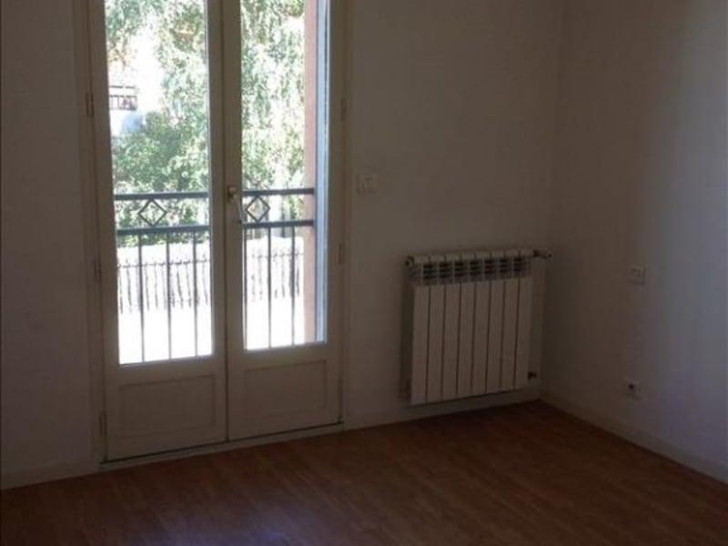 Rental apartment Toulouse 860€ CC - Picture 3