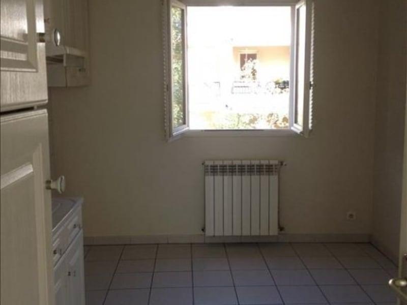 Rental apartment Toulouse 860€ CC - Picture 4