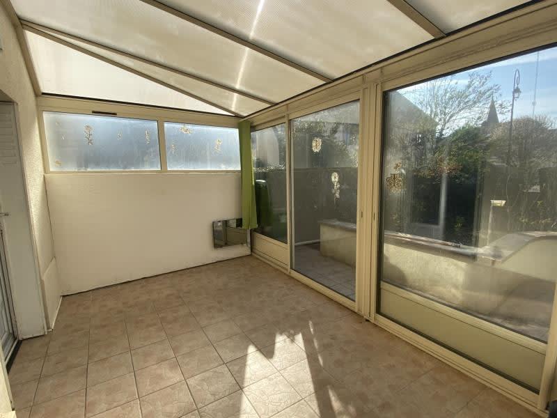 Sale house / villa Charny 78000€ - Picture 2