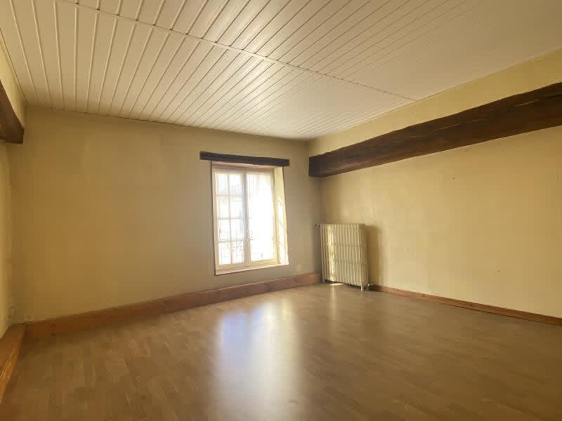 Sale house / villa Charny 78000€ - Picture 8