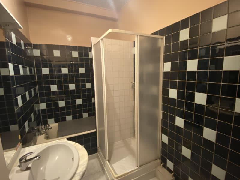 Sale house / villa Charny 78000€ - Picture 9
