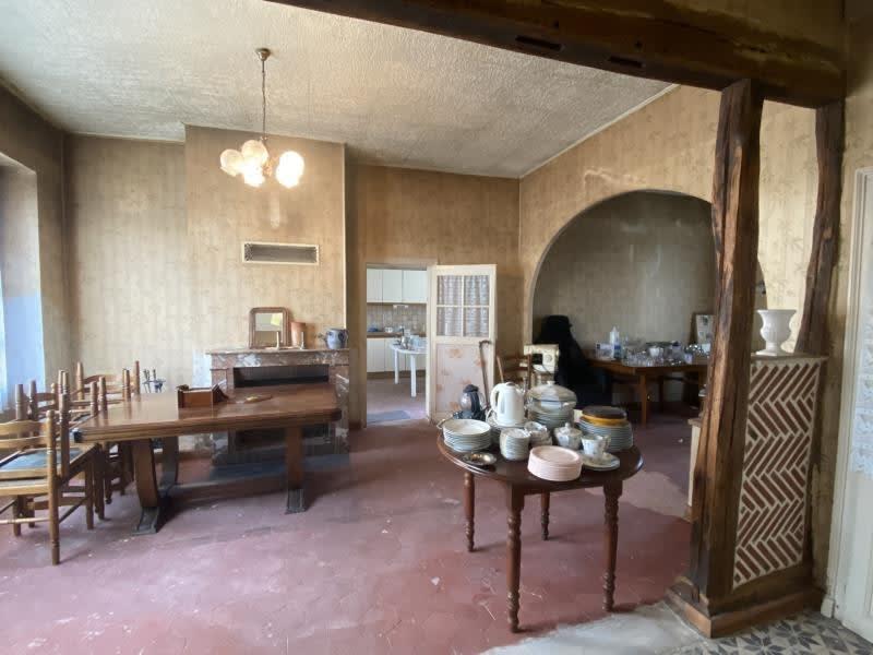 Sale house / villa Charny 75000€ - Picture 4