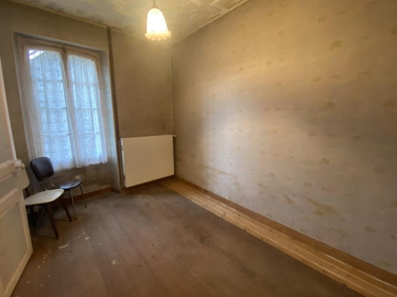Sale house / villa Charny 75000€ - Picture 7