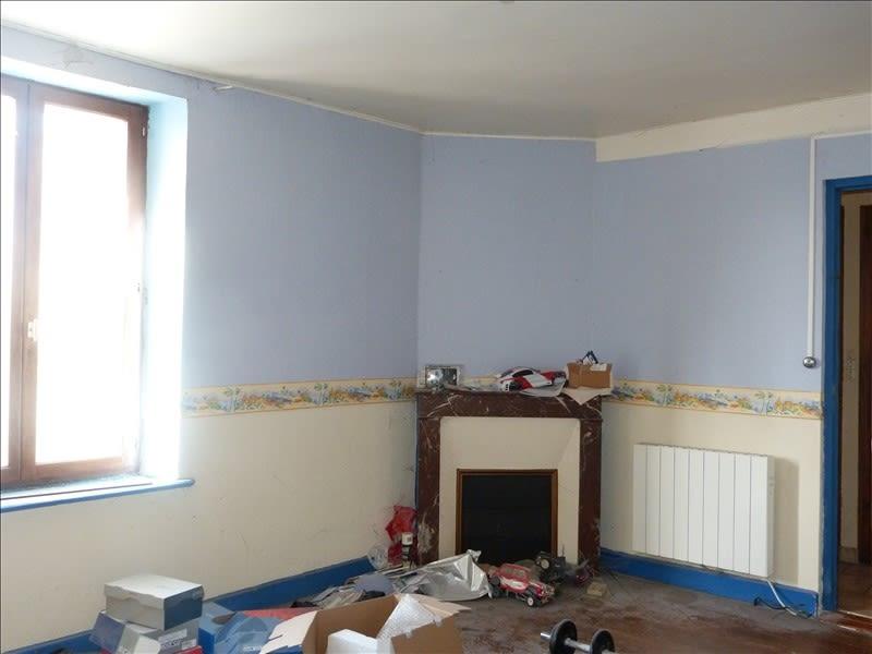 Sale house / villa Secteur chatillon coligny 80000€ - Picture 7