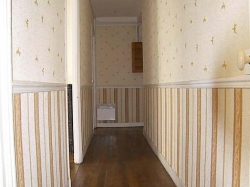 Location appartement Levallois perret 960€ CC - Photo 7