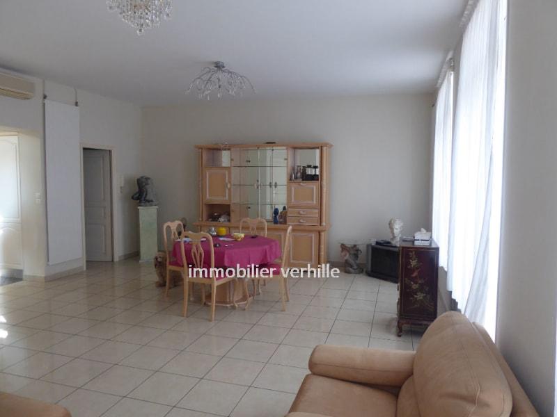 Rental apartment Armentieres 696,68€ CC - Picture 1