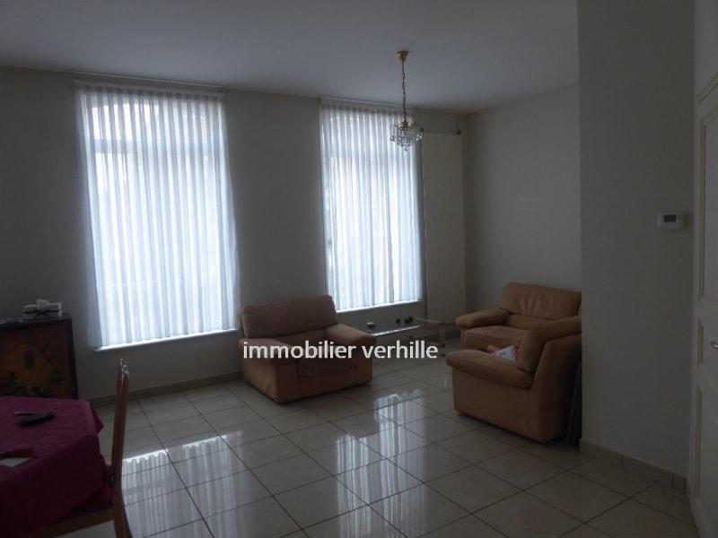Rental apartment Armentieres 696,68€ CC - Picture 2