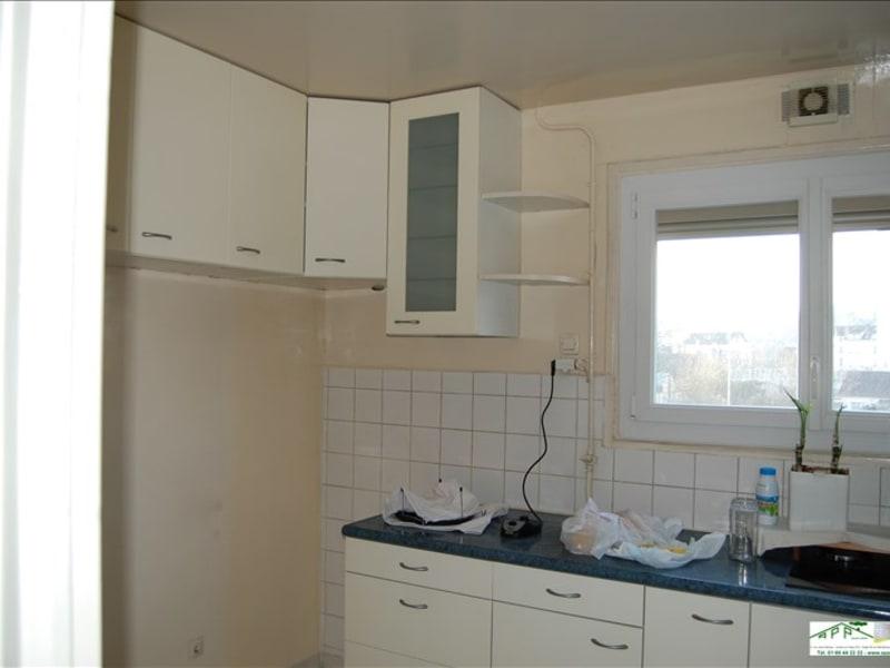 Rental apartment Juvisy sur orge 819,12€ CC - Picture 4