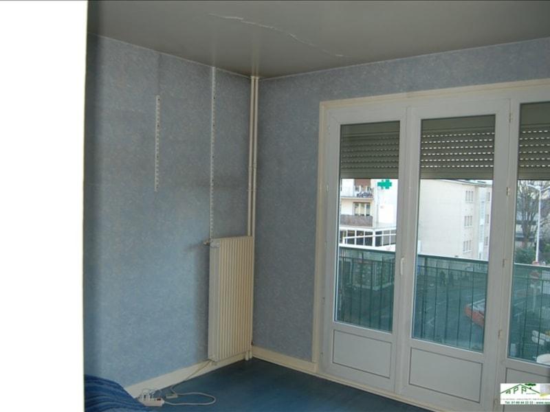 Rental apartment Juvisy sur orge 819,12€ CC - Picture 5