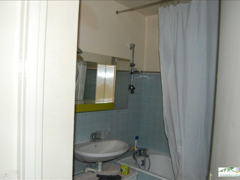 Rental apartment Juvisy sur orge 819,12€ CC - Picture 6