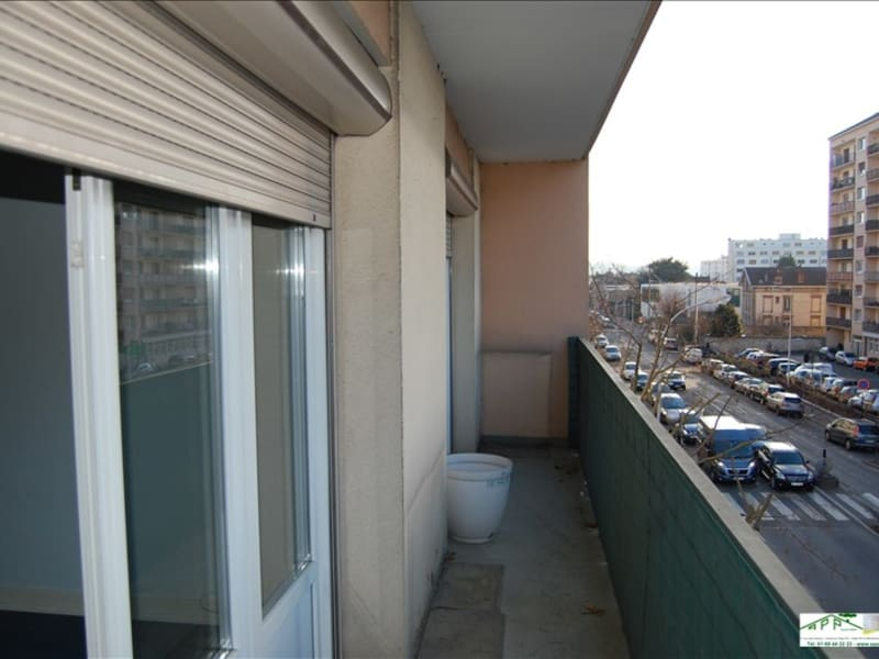 Rental apartment Juvisy sur orge 819,12€ CC - Picture 7
