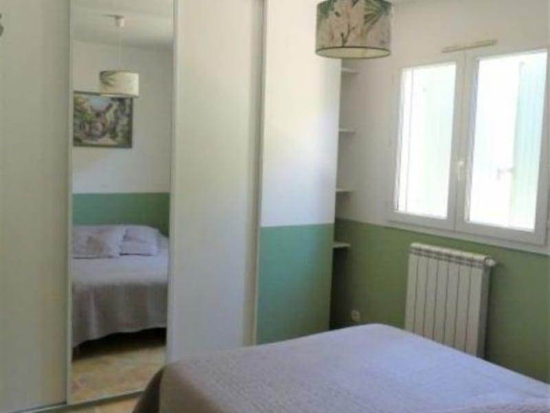 Vente de prestige maison / villa La cadiere d azur 850000€ - Photo 10