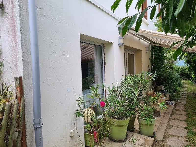Sale house / villa Maule 435000€ - Picture 2