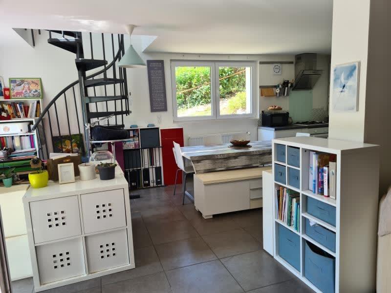 Sale house / villa Maule 435000€ - Picture 3