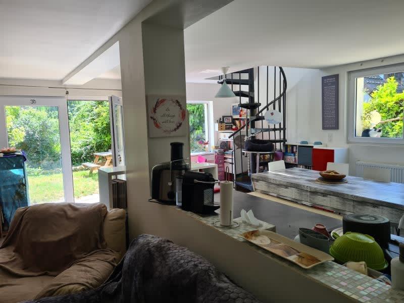 Sale house / villa Maule 435000€ - Picture 4