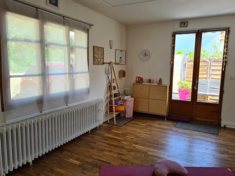Sale house / villa Maule 435000€ - Picture 5