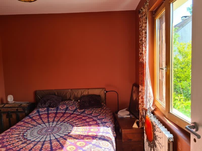 Sale house / villa Maule 435000€ - Picture 6