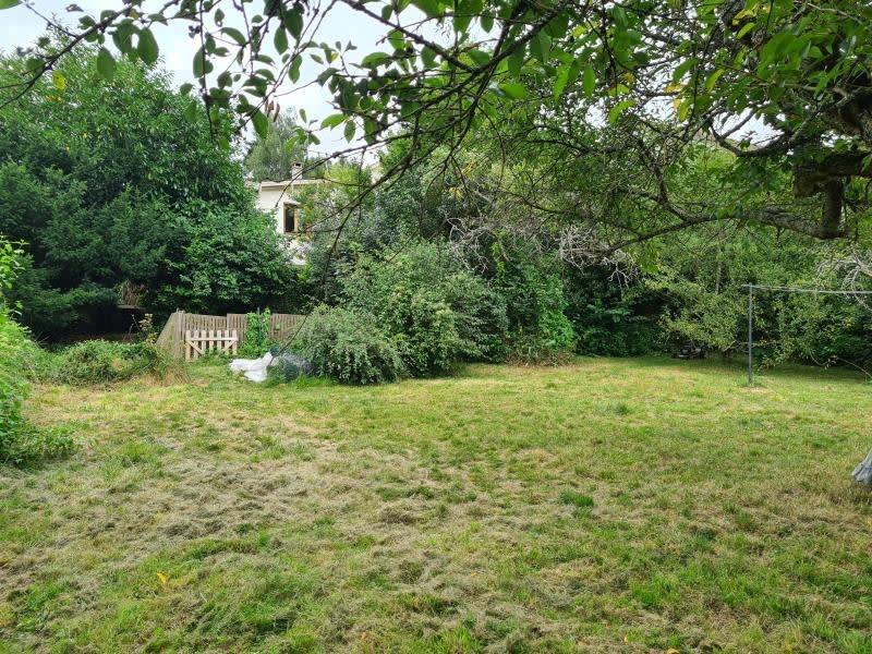 Sale house / villa Maule 435000€ - Picture 7