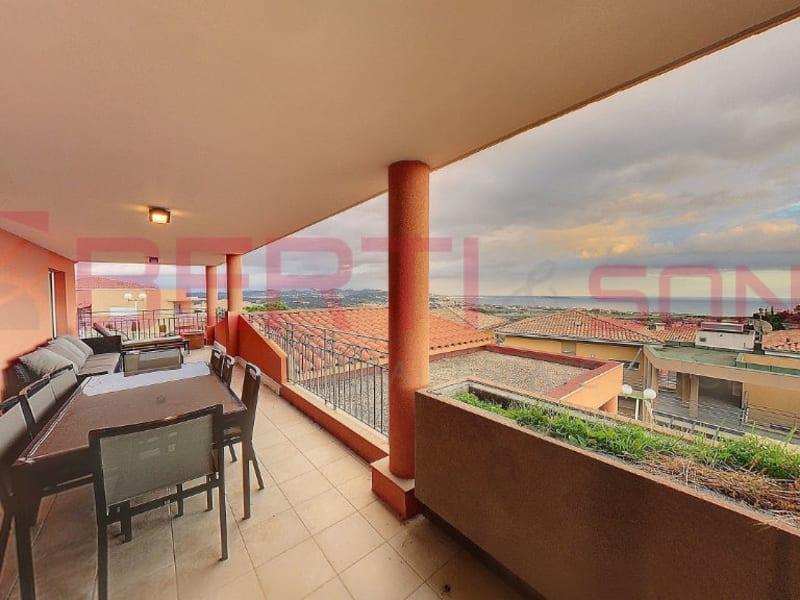 Sale apartment Mandelieu la napoule 775000€ - Picture 7