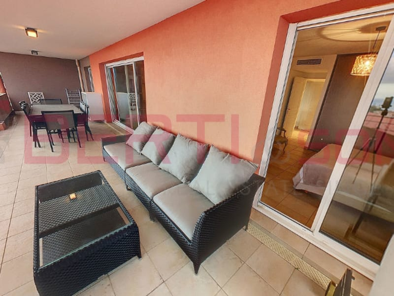 Sale apartment Mandelieu la napoule 775000€ - Picture 10