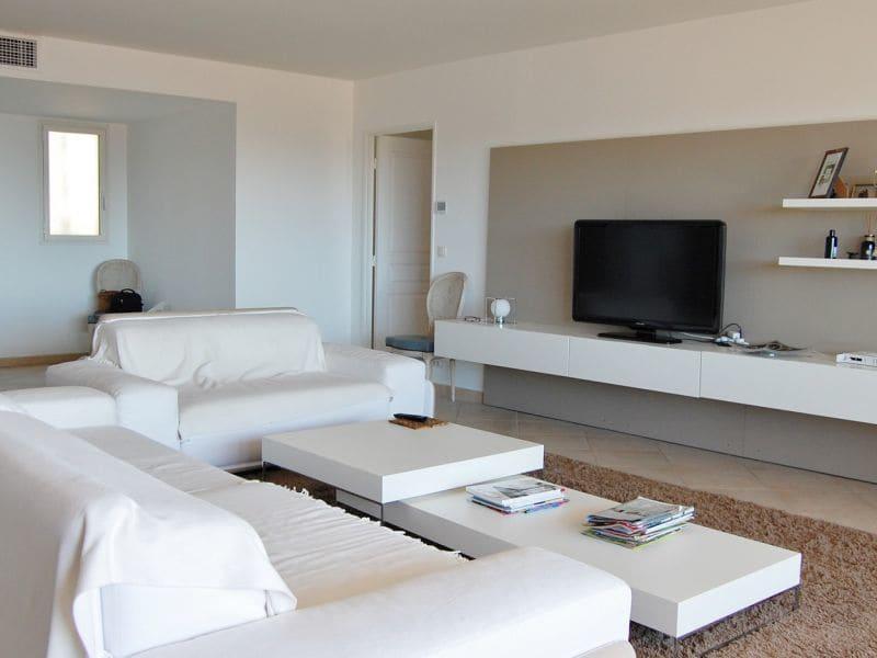 Sale apartment Mandelieu la napoule 775000€ - Picture 11
