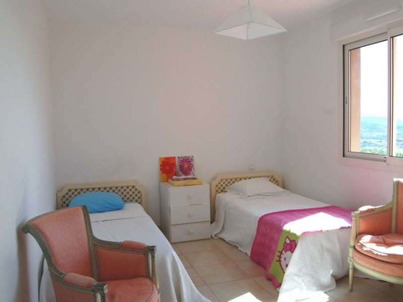 Sale apartment Mandelieu la napoule 775000€ - Picture 12