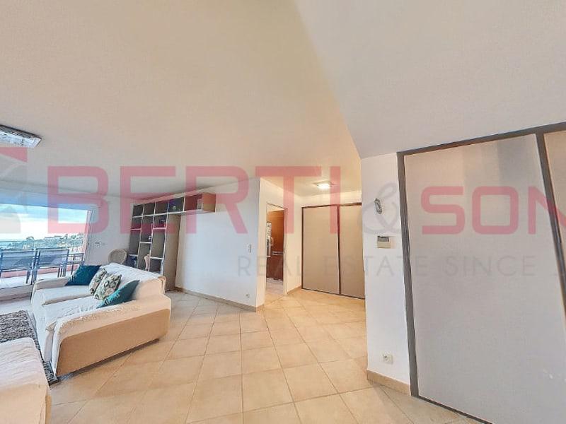Sale apartment Mandelieu la napoule 775000€ - Picture 13