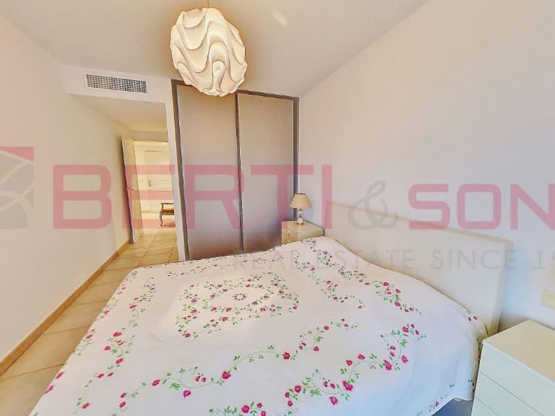 Sale apartment Mandelieu la napoule 775000€ - Picture 14