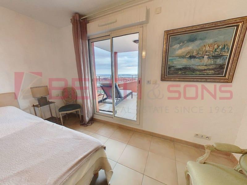 Sale apartment Mandelieu la napoule 775000€ - Picture 15