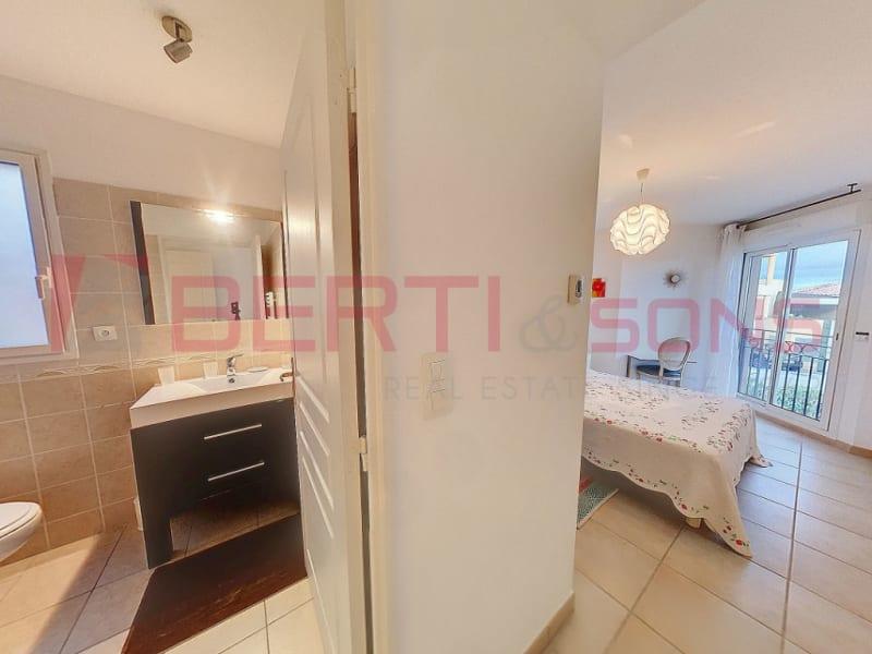 Sale apartment Mandelieu la napoule 775000€ - Picture 16