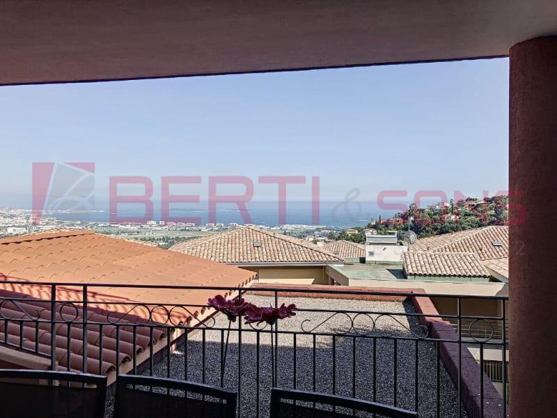 Sale apartment Mandelieu la napoule 775000€ - Picture 17