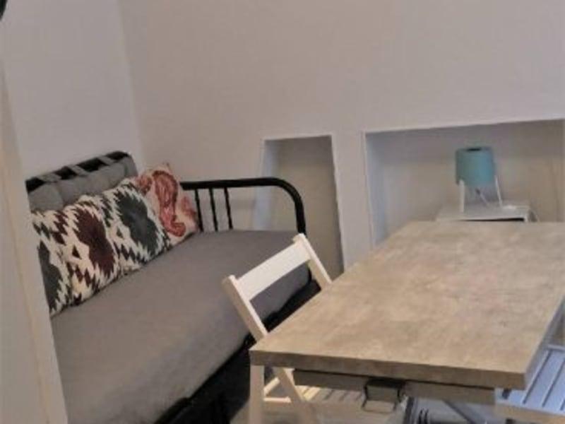 Location appartement Meaux 630€ CC - Photo 2