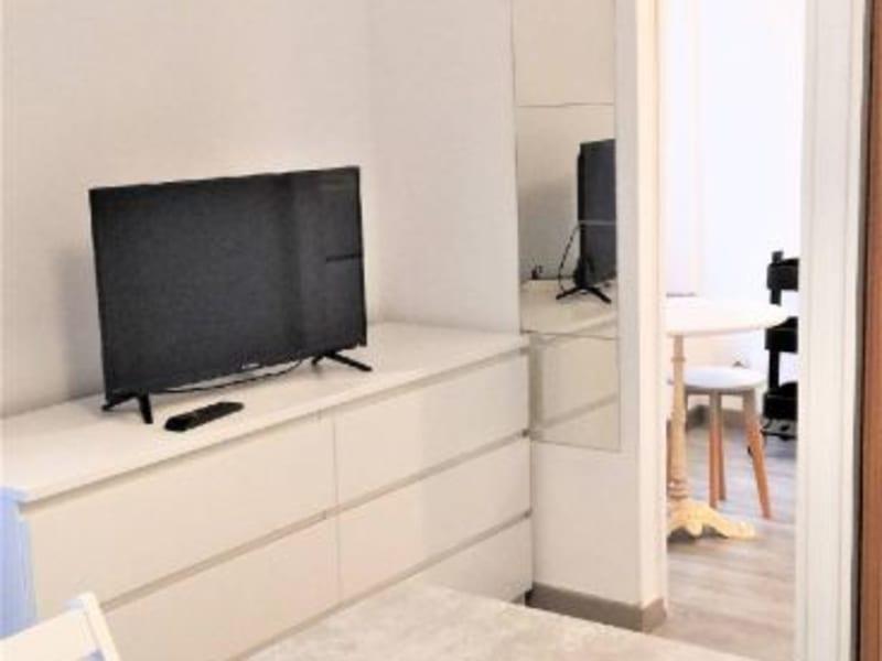 Location appartement Meaux 630€ CC - Photo 3