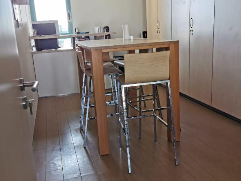 Rental office Serris 4479€ CC - Picture 6