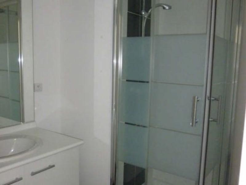 Location appartement Toulouse 1624€ CC - Photo 6