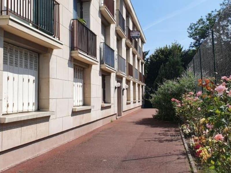 Vente appartement Villennes sur seine 115500€ - Photo 2