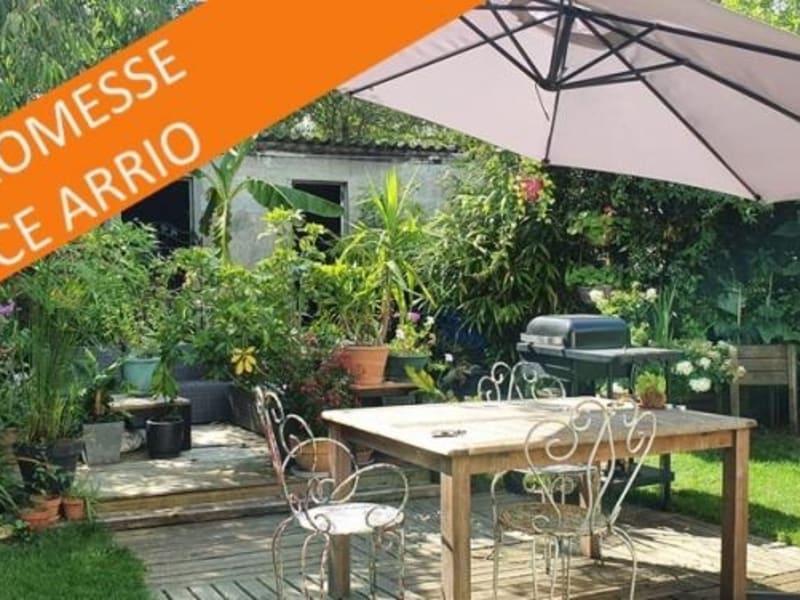 Vente maison / villa Medan 335000€ - Photo 1