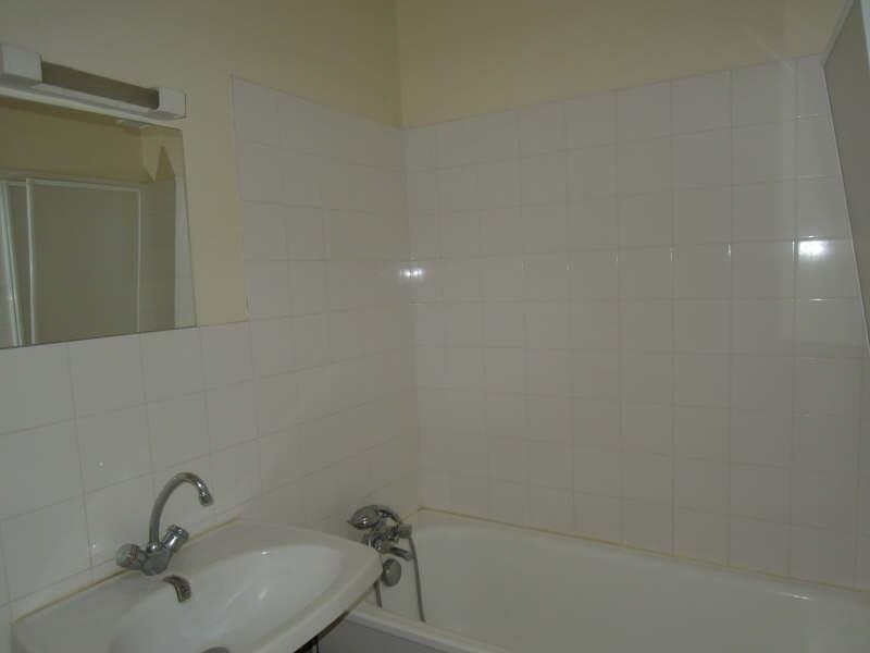 Location appartement Crepy en valois 500€ CC - Photo 4