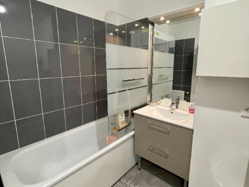 Vente appartement Cergy 209000€ - Photo 7