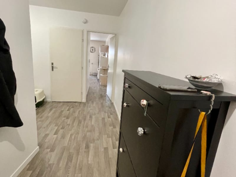 Vente appartement Cergy 209000€ - Photo 8