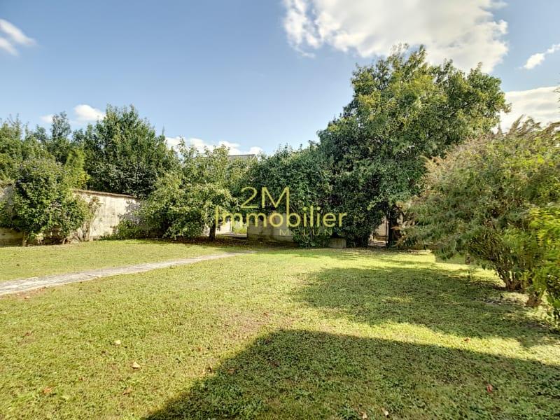 Vente maison / villa Vaux le penil 395000€ - Photo 20